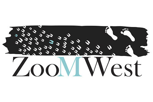 ZooMWest