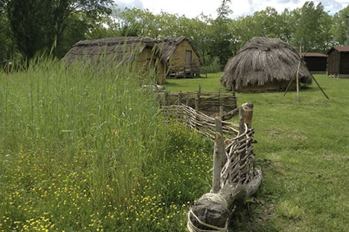 Productions, technical variability and technological innovation in the Neolithic