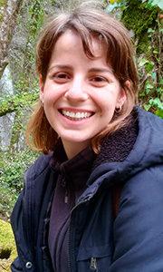 Berta Morell