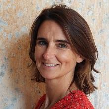 Silvia Guimaraes
